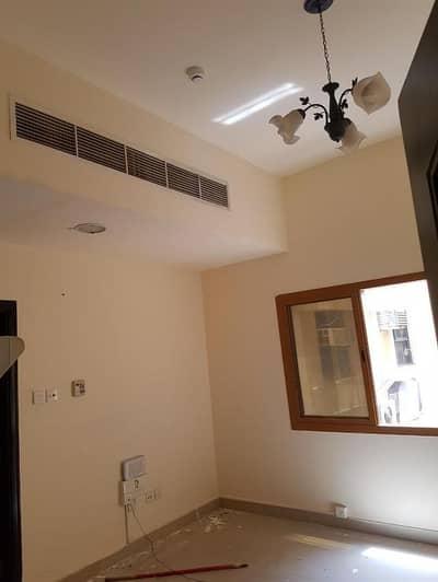 Studio for Rent in Bur Dubai, Dubai - AFFORDABLE STUDIO FOR BACHELOR IN MEENA BAZZAR @34K 12 CHQS