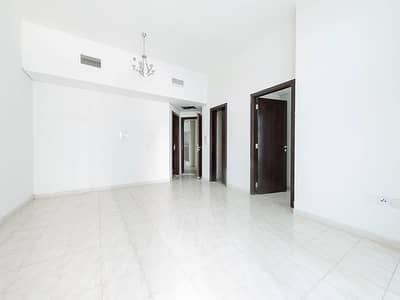 Brand new 2 bedroom apartment in barsha height(FT)