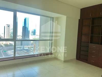 2 Bedroom Apartment for Sale in Dubai Marina, Dubai - Vacant 2 BR Apt | Marina Heights | Dubai Marina