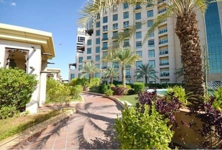 Spacious 2BR w/ balcony in Spring Oasis Tower at DSO