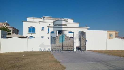 Brand New One Bedroom For Rent in Khalifa City B shakhbout