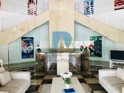 Warehouse for Sale in Jebel Ali, Dubai - Warehouse & Office Space | Good ROI | Jafza