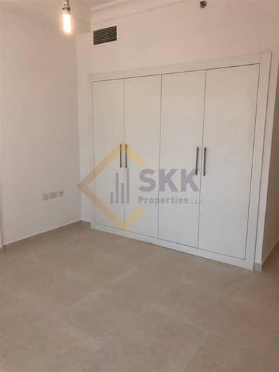 Brand New 2 Bedroom Apt on Sale in Ansam