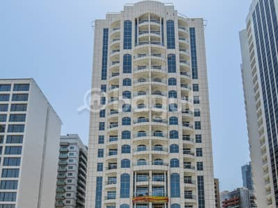 1 Bedroom Apartment for Rent in Dubai Internet City, Dubai - SPACIOUS 1BHK AVAILABLE FOR RENT IN INTERNET CITY