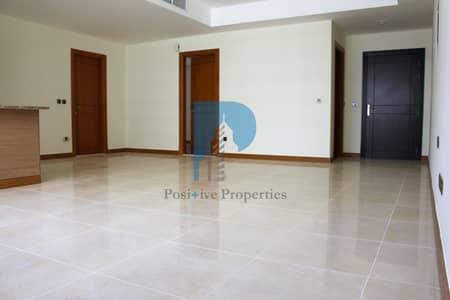 2 Bedroom Apartment for Rent in Al Barsha, Dubai - Chiller Free | Nearby MOE | EMAAR Tower