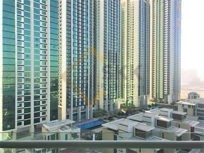 1BR Apt w Balcony for Sale in Tala Tower