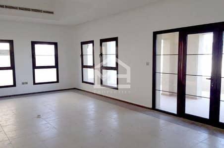 3 Bedroom Villa for Sale in Al Salam Street, Abu Dhabi - Prime Location