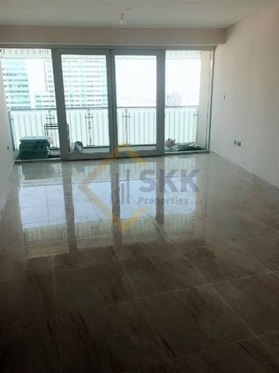 HOT DEAL   2BR Apt w/Canal View for Rent