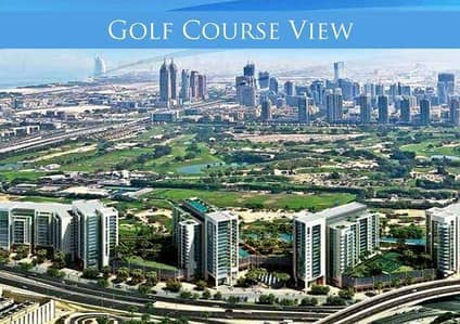 Largest 3 Bed at the Hills - 02 Series at VIDA B2 -Best Golf Course view