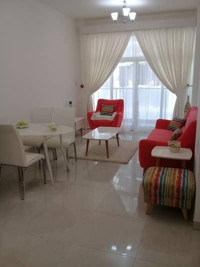 1 Bedroom Apartment for Sale in Al Marjan Island, Ras Al Khaimah - 1 Bed Investor Deal Al Marjan Island RAK