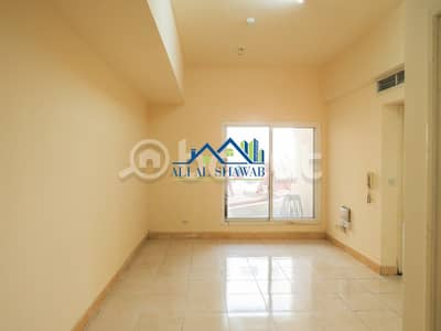 1 br available  2 minutes walking distance from burjuman metro