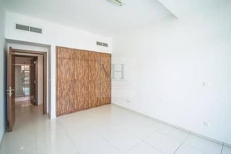 1 Bedroom Apartment for Rent in Al Barsha, Dubai - HUGE 1 BHK APARTMENT ONLY 2 MIN WALKS  MOE