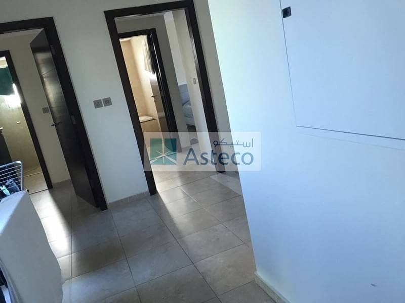 6 Beautiful 3 Bedroom Villa in Jumeirah Park