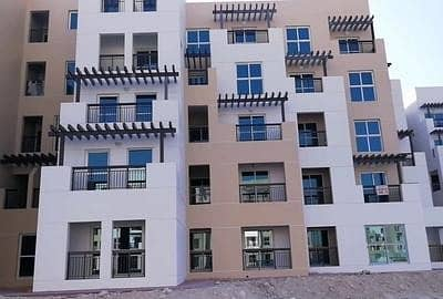 Brand new 1 br apartment for rent in Al Khail Heights perfect for family  very nice location.