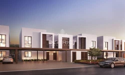 Near EXPO 2020 Studio Flat in Al Ghadeer 2