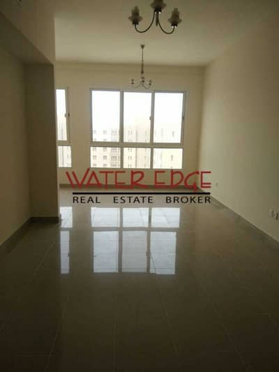 Ready to Move! 2 Bedroom in Al Khail Gate