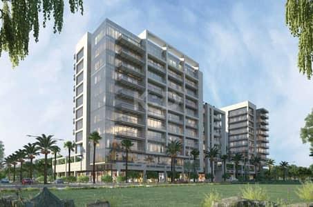 3 Bedroom Flat for Sale in Saadiyat Island, Abu Dhabi - Luxurious Three Bedroom Apartment in Soho Square