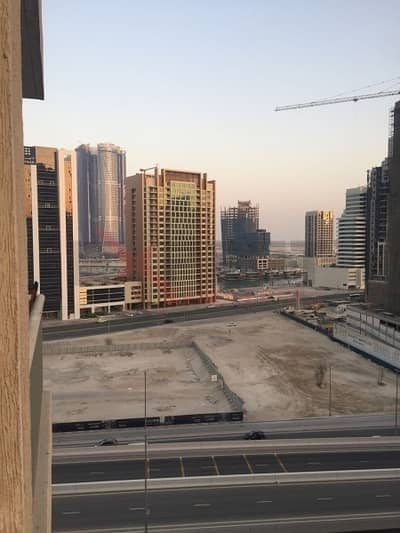 Studio for Rent in Downtown Dubai, Dubai - Excellent unfurnished studios available