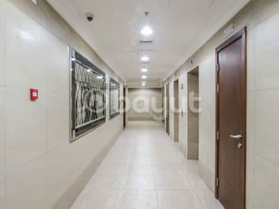 Studio for Rent in Dubai Internet City, Dubai - FULLY FURNISHED 1BHK AVAILABLE IN INTERNET CITY FOR RENT