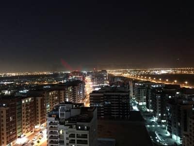 Best Price !! Studio For Sale Dubai Silicon Oasis