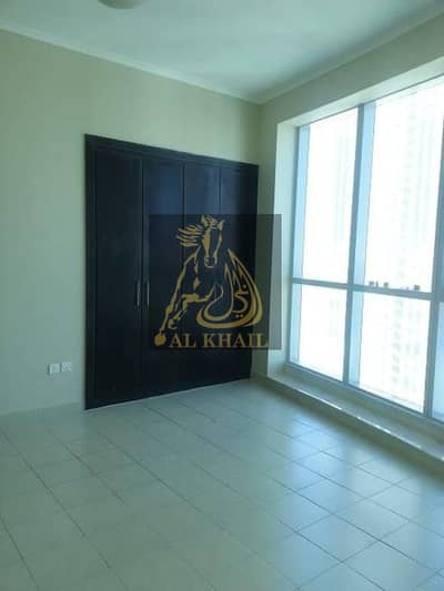 2 Bedroom Apartment for Sale in Dubai Marina, Dubai - Elegant 2-Bedroom Apartment for sale in Dubai Marina | Amazing Views of the Sea and Marina