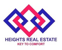 Heights Real Estate Est