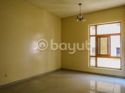 2850/- Monthly Studio available for Bachelors and Staff in Meena Bazaar(AA)