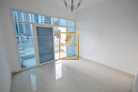 2 Bedroom Flat for Sale in Dubai Marina, Dubai - Stunning Marina View - Two Bedroom Hall Apartment with Maids Room For Sale in Continental Tower