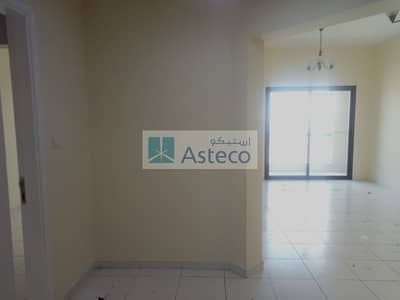 1 Bedroom Apartment for Rent in Al Warsan, Dubai - One Month Free/ 6 cheques/ one bed apartment with Balcony
