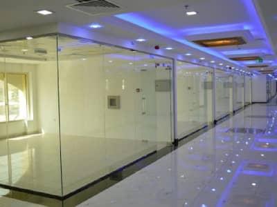 محل تجاري في القوز 50000 درهم - 3339067