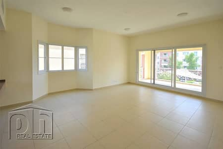 Stunning One Bedroom Apartment Ready Now