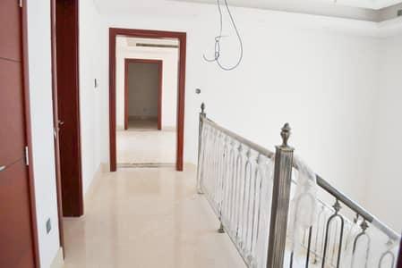 6 Bedroom Villa for Sale in Arabian Ranches, Dubai - Brand Neqw- Polo Homes Type F-6 bed+2study+maids+drivers