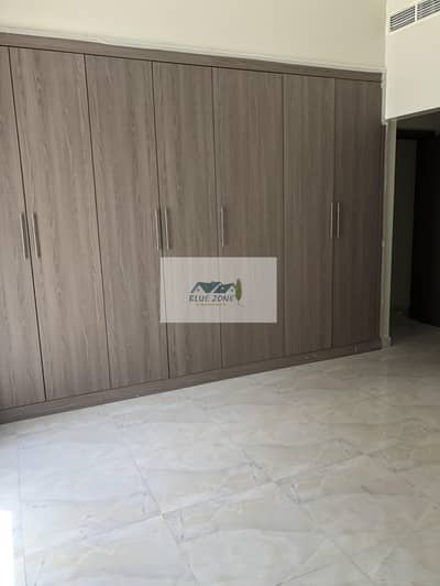Office for Rent in Al Qusais, Dubai - BEST 1BHK FOR HOTEL STAFF WITH ALL AMENITIES CLOSE TO POND PARK NEAR DOHA ROAD AVAIL 55K