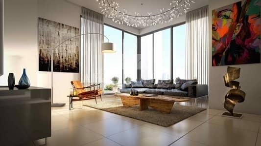 2 Bedroom Off plan in Murano Residence in Al Furjan