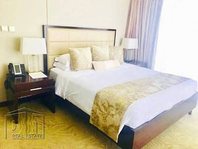 1 Bedroom Flat for Rent in Dubai Marina, Dubai - Marina View - Fully Furnished - Best Price