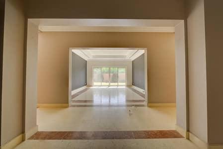 6 Bedroom Villa for Sale in Arabian Ranches, Dubai - Best Deal!!- Hattan Type E1-6 bed+maids