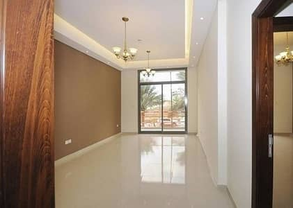 Spacious 3 BR for Sale in Silicon Oasis