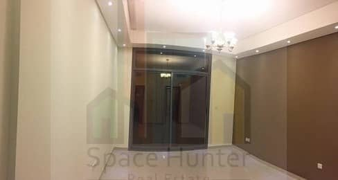 2 Spacious 3 BR for Sale in Silicon Oasis