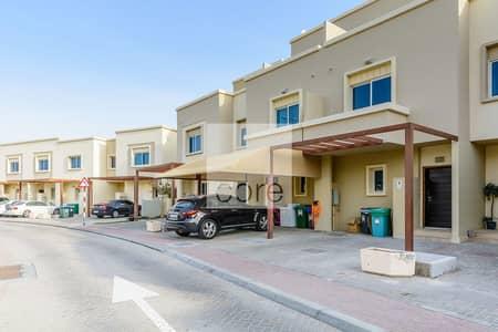 4 Bedroom Villa for Sale in Al Reef, Abu Dhabi - Hot Deal Close Kitchen 4BR villa Arabian