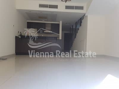1200000 AED Upgraded Villa
