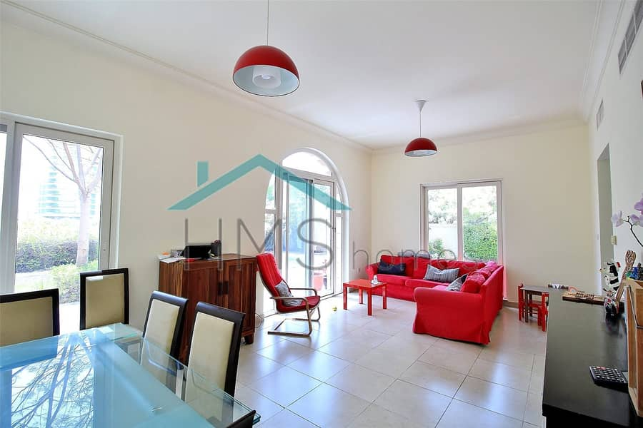 5 BED|C2 TYPE|GC VIEWS|GENUINE PICTURES