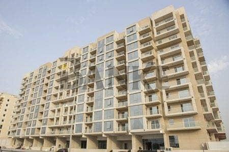Sherena Residence | Brand New 2 Bedroom in MAJAN