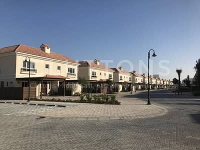 Brand New 5 Beds with Polo Field View