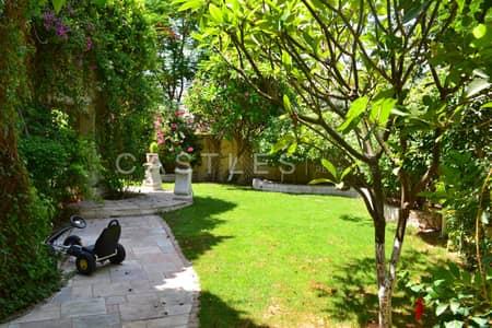 4 Bedroom Villa for Sale in Arabian Ranches, Dubai - Alvorada Type B1- 4 bed+maids- .........