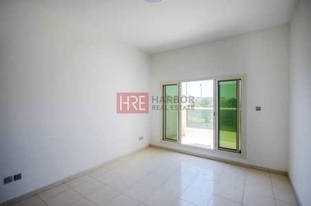 4 Bedroom Villa for Sale in Jumeirah Village Circle (JVC), Dubai - Lowest Price! Independent 4BR Villa