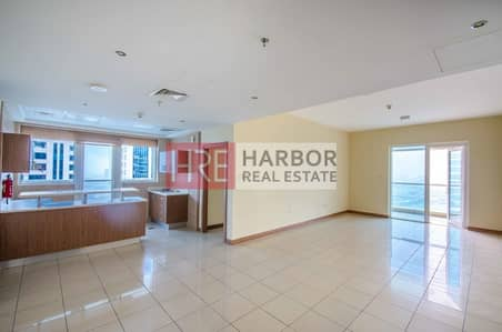 2 Bedroom Flat for Sale in Dubai Marina, Dubai - Unbeatable Offer with 5 Years Payment Plan