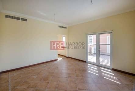 5 Bedroom Villa for Sale in The Villa, Dubai - Well-Maintained 5BR Valencia Villa with Pool