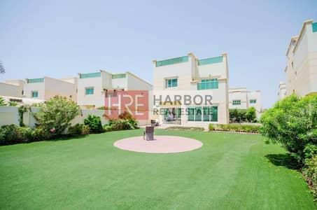 4 Bedroom Villa for Sale in Jumeirah Village Circle (JVC), Dubai - Best Offer! Spacious Villa in JVC Below Market Price