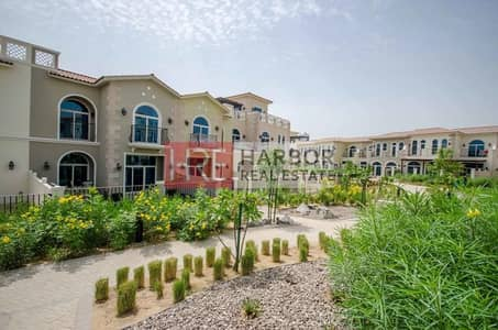 1 Month Rent Free! Brand New Townhouse at Casa Familia