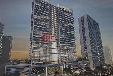 فلیٹ 2 غرفة نوم للبيع في الخليج التجاري، دبي - Ideal for Investors 2 BR with great ROI
